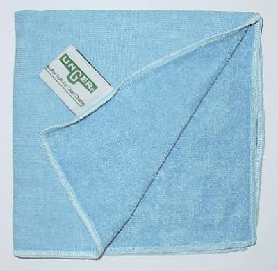 6PK Microfiber Cloths