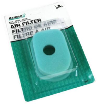Repl B&S Air Filter
