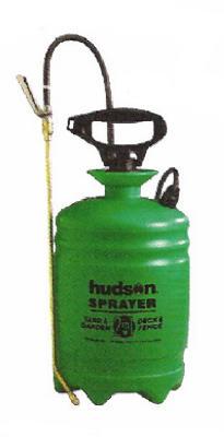 2GAL YD/GDN Sprayer