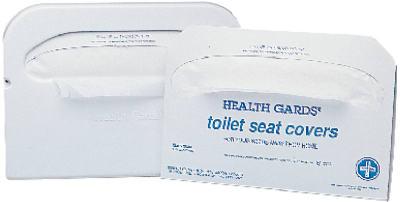 2PK ToiletSeatDispenser