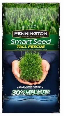 3LBSmart Turf Tall Seed