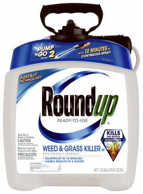 1.33GAL Roundup