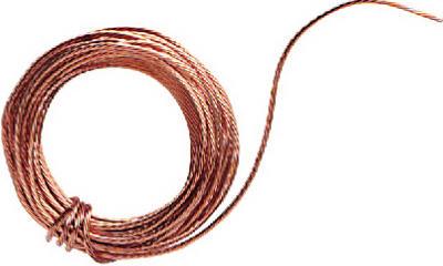 10 COP Fixture Wire
