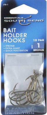 10PKSZ1 BaitHolder Hook