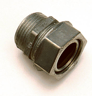 "2"" WTR Tight Connector"
