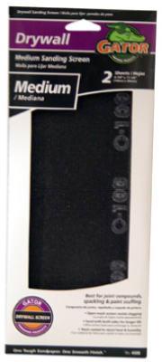 2PK100G Dry Sand Screen