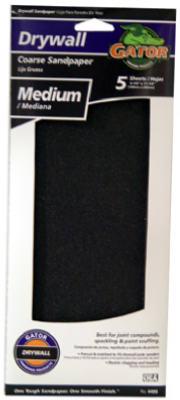 """5PK4-3/8"""" MED Dry Paper"""
