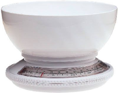 5LB Kitchen Scale