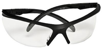 EssAdj1143 Safe Glasses
