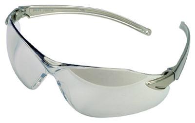 EssEuro1023 SafeGlasses