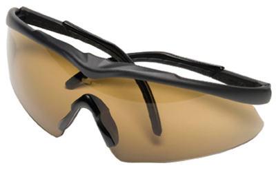 EuroAdj1148 SafeGlasses