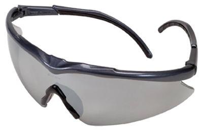 EuroAdj1149 SafeGlasses
