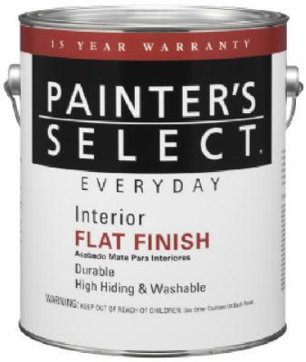 PSE GAL Deep FLT Paint