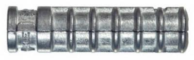 100PK 1/4S Lag Shield