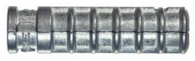 100PK 5/16L Lag Shield