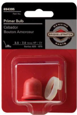 B&S Repl Primer Bulb
