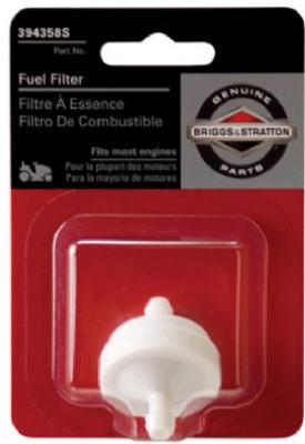 B&S 75 Micron Filter