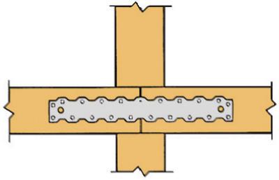 ST6215 16GA Strap