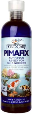 16OZ Pimafix