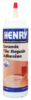 6OZ TileRepair Adhesive