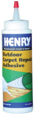 6OZCarp Repair Adhesive