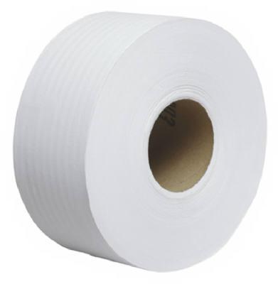 12PK 1000 Tissue Roll