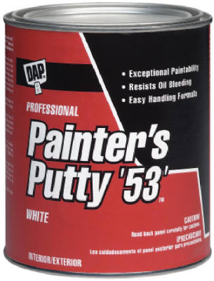 1/2PT Painter%27s Putty