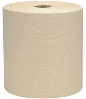 12PK800Hard Towel Roll