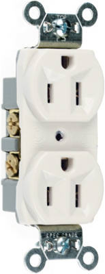 15A IVY HD DPLX Outlet