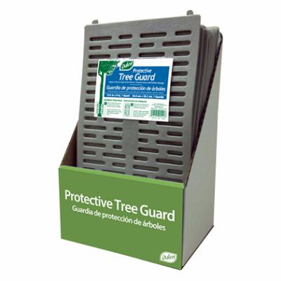8x13-3/4 Tree Guard