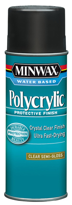 11.5OZ SG Polycrylic