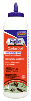 10OZ Eight GDN Duster