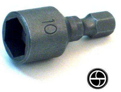 10MM Magnet Nut Setter