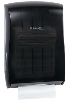 GRY HandTowel Dispenser