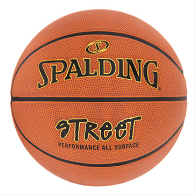 Full SZ NBA Basketball