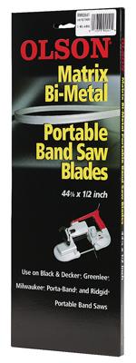 1/2x44-7/8 10/14 Blade