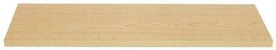12x36 Maple Shelf