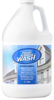 TV GAL House/Side Wash