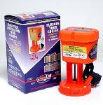 115V Purge Pump