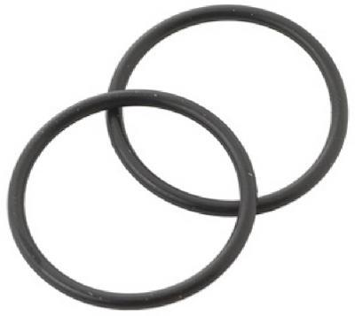 2PK 7/8x1x1/16 O-Ring