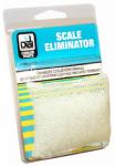 Scale Eliminator