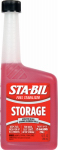Gold Eagle/303 Products 22206 Fuel Stabilizer, 10-oz.