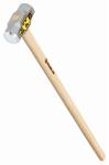 Truper Sa De Cv MD6H-C 6-Lb. Double-Face Sledgehammer