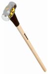 Truper Sa De Cv MD8H-C 8-Lb. Double-Face Sledgehammer
