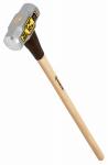 Truper Sa De Cv MD10HC 10-Lb. Double-Face Sledgehammer