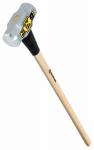 Truper Sa De Cv MD12HC 12-Lb. Double-Face Sledgehammer