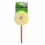 Shur-Line 07170C Angled Corner Paint Roller, Foam