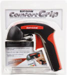 Rust-Oleum 241526 Comfort Spray Paint Grip