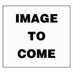 Pass & Seymour 1595TRWCC4 15A White GFCI Receptacle