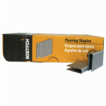 "Stanley Bostitch BCS1516-SQ 500PK 15-1/2GA 2""Staple"
